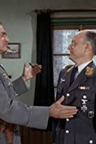 Image of Hogan's Heroes: The Late Inspector General