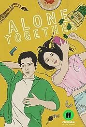 Alone Together - Season 2