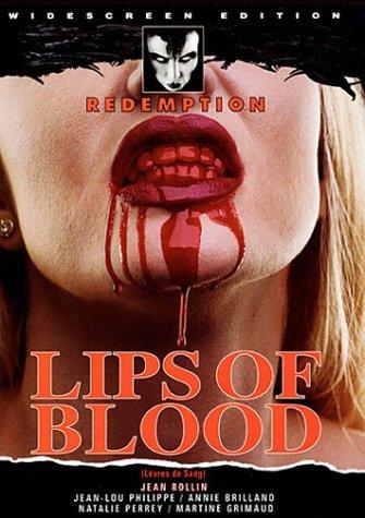 Lips of Blood (1975)