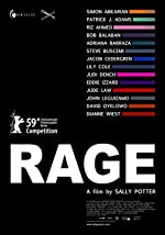 Rage(2009)