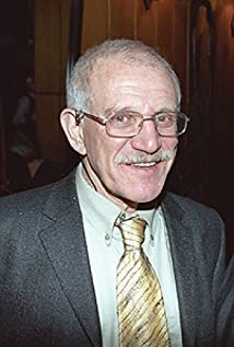 Aleksandr Mitta Picture
