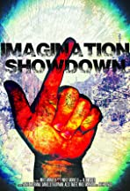 Imagination Showdown