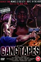 Image of Gang Tapes