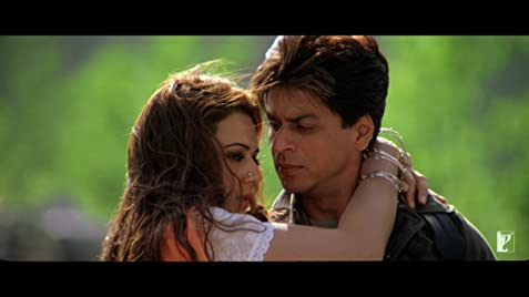 veer zaara video songs 720p torrent