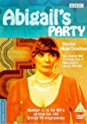 """Play for Today: Abigail's Party (#8.3)"""