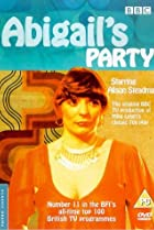 Image of Play for Today: Abigail's Party