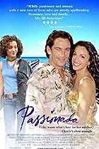 Image of Passionada