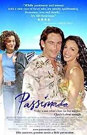 Passionada (2003)