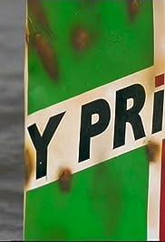 Y Pris Poster