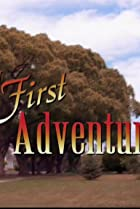 Image of The Adventures of Young Indiana Jones: My First Adventure