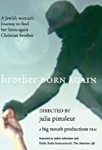 Primary image for Brother Born Again