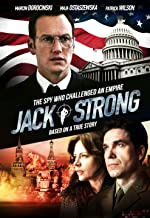Jack Strong(2015)