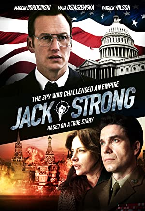 Jack Strong (2014) Download on Vidmate