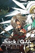 Image of .hack//G.U. Trilogy