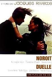 Noroît(1976) Poster - Movie Forum, Cast, Reviews
