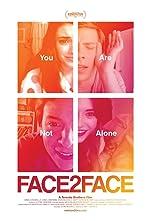 Face 2 Face(2016)