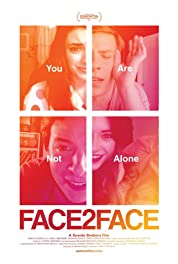 Face to Face (2016)