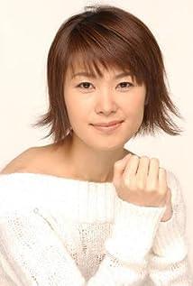 Satsuki Yukino Picture