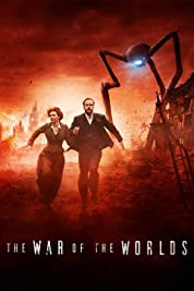 The War of the Worlds - Season 1 (2019) poster