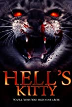 Primary image for Hell's Kitty