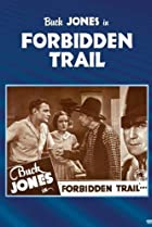 Image of Forbidden Trail