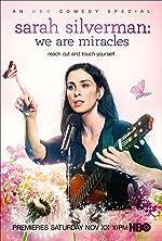Sarah Silverman We Are Miracles(2013)