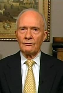 Brent Scowcroft Picture