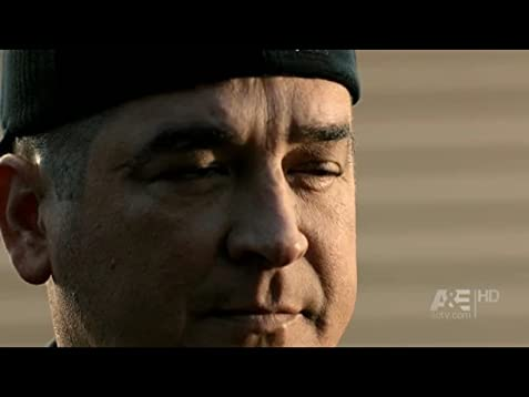 Storage Wars Poster · Trailer  sc 1 st  IMDb & Storage Wars (TV Series 2010u2013 ) - IMDb