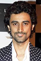 Image of Kunal Kapoor