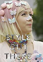 Style Out There