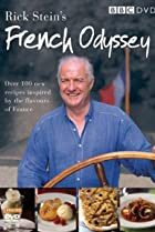 Image of French Odyssey