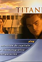 Primary image for Titanic - 1ª Edición
