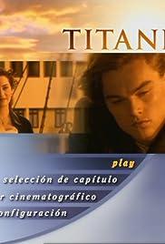 Titanic - 1ª Edición Poster