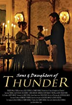 Sons & Daughters of Thunder