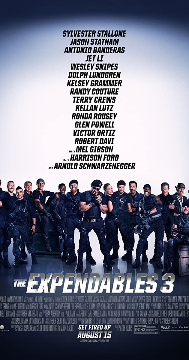 film expendables 3 full movie subtitle indonesia iceinstmank