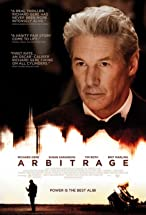 Primary image for Arbitrage