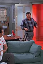 Image of Seinfeld: The Chicken Roaster