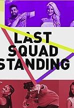 Last Squad Standing