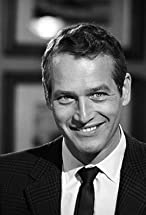 Paul Newman's primary photo