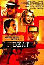 Image of Beat