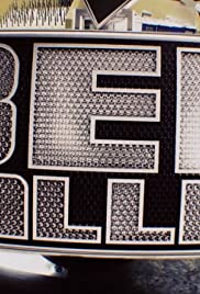 Benji Madden Buys an Iced Out Bullet for His Brother Poster