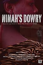 Image of Ninah's Dowry