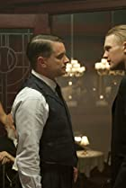 Image of Boardwalk Empire: Two Boats and a Lifeguard