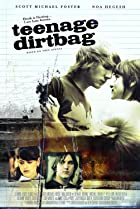 Image of Teenage Dirtbag