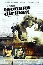 Image of Teenage Dirtbag