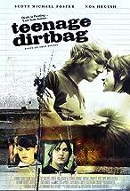 Primary image for Teenage Dirtbag