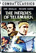 The Heroes of Telemark