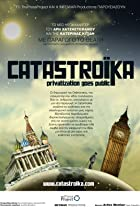 Image of Catastroika