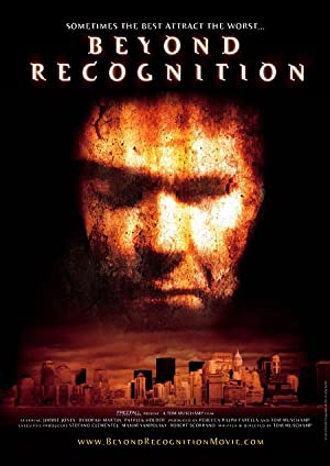 Beyond Recognition (2003)