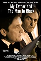 Image of My Father and the Man in Black